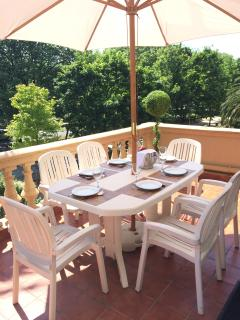 Cozy 3 bedroom Vacation Rental in San Sebastian - Donostia - San Sebastian - Donostia vacation rentals