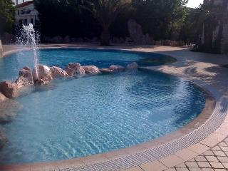Cuore del Salento. Appartamento immerso nel verde - Merine Apulia vacation rentals