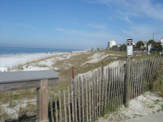 Miramar Beach of Destin - Miramar Beach vacation rentals
