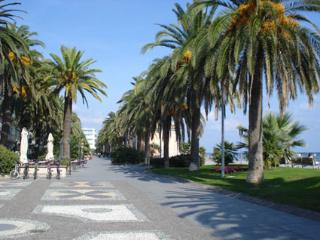 Un oasi di pace tra Loano e Borghetto - Borghetto Santo Spirito vacation rentals