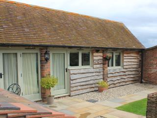 The Cow Shed - Bridgnorth vacation rentals