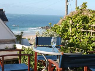 14 Channel View - Saint Ives vacation rentals