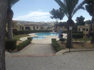 Aldea de Recreativa - Moraira vacation rentals