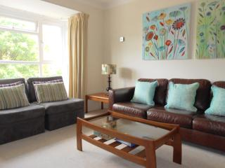 Stratton Apartment Nr Kingston sleeps 4/6 - Surbiton vacation rentals