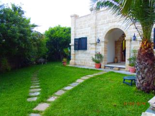 appartamento affiancato - Torre Lapillo vacation rentals