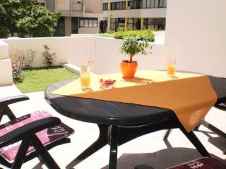 Apartment Sani - Omis vacation rentals