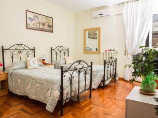 Bed&Breakfast  StuporMundi di Anna Capurso - Altamura vacation rentals
