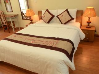 5 bedroom B&B with Internet Access in Hanoi - Hanoi vacation rentals