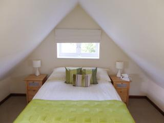 Pump Lodge - Upwey vacation rentals
