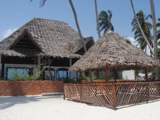 Bahari  Lodge Kiwengwa villa intera - Kiwengwa vacation rentals