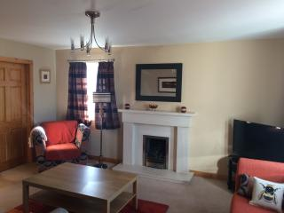 4* Deluxe 3 bedroom house - Annahilt/ Hillsborough - Annahilt vacation rentals