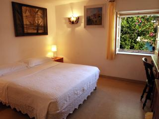 02. Villetta Alicudi - Taormina vacation rentals