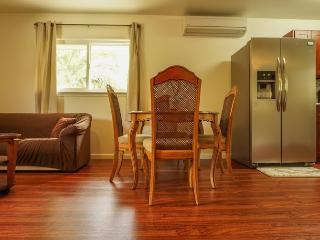 Paradise Bungalow-20% off Now to Christmas - Haleiwa vacation rentals