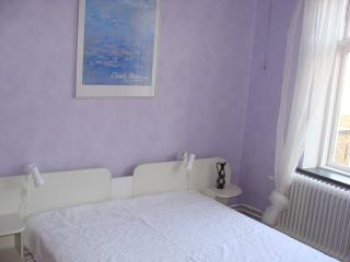 1 bedroom Condo with Short Breaks Allowed in Simrishamn - Simrishamn vacation rentals