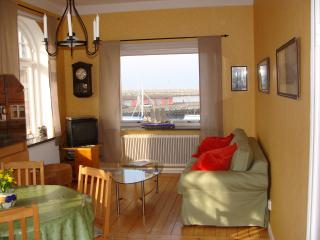 Lovely 1 bedroom Apartment in Simrishamn - Simrishamn vacation rentals