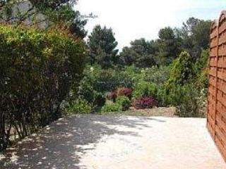 1 bedroom Condo with A/C in Cap-d'Agde - Cap-d'Agde vacation rentals