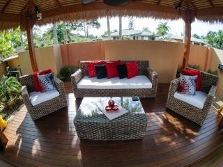 4 bedroom House with Deck in Broadbeach - Broadbeach vacation rentals