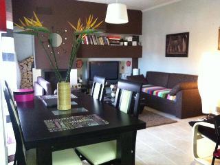 1 bedroom Condo with Internet Access in Korce - Korce vacation rentals
