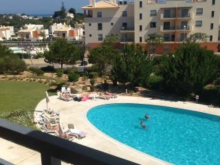 Luxury 2 Bed Penthouse - Albufeira vacation rentals
