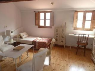Llanes, Asturias, Spain, Charming duplex in town center and 200 m from the beach - Llanes vacation rentals