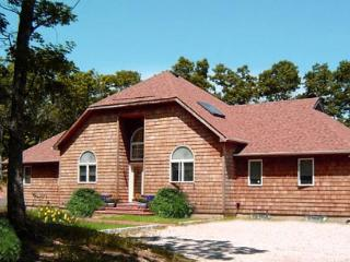 Lovely House with Deck and Internet Access - East Hampton vacation rentals