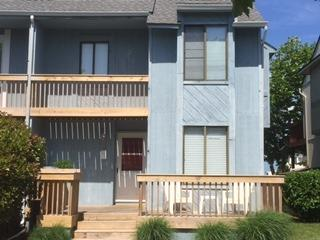 Ocean City, MD - Runaway Bay: Skip Jack (Mid-Town) Behind Jolly Rodgers - Ocean City vacation rentals