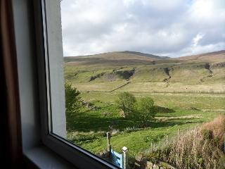 Fairy Nook Holiday Apartment - Isle of Skye vacation rentals