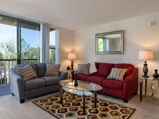 Foster City Luxury 2/2 - Foster City vacation rentals