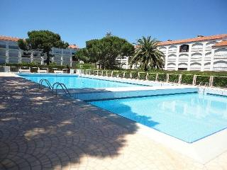 PATIOS DE LA MASSANE - Argeles-sur-Mer vacation rentals