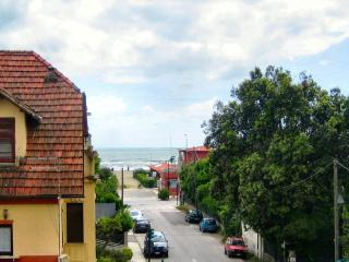 Attico in Versilia a 50 m. dal mare - Marina Di Pietrasanta vacation rentals