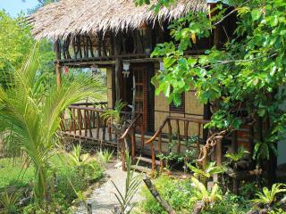 Sibuyan Island  - The BoatHouse (BackPack Lodge 1) - Romblon vacation rentals