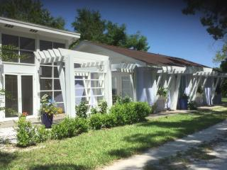 Nice 1 bedroom Cottage in Panama City - Panama City vacation rentals
