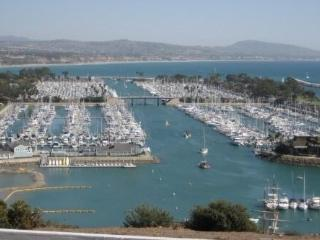 This is perfect for your romantic getaway, family - Dana Point vacation rentals