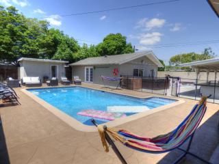 Palm Tree House - Anaheim vacation rentals