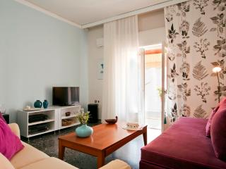 Lovely(melisoula)Bee apartment - Matala vacation rentals