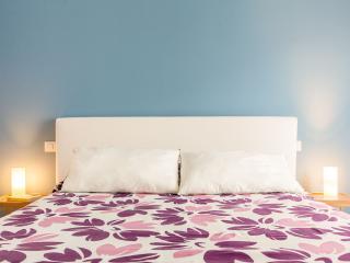 Modern Apartment in Porta Vittoria - Milan vacation rentals