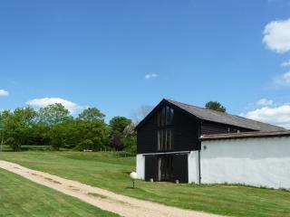 Elderberry Cottage - The Old Barns - Stockbridge vacation rentals