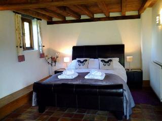 Damson Cottage - The Old Barns - Stockbridge vacation rentals