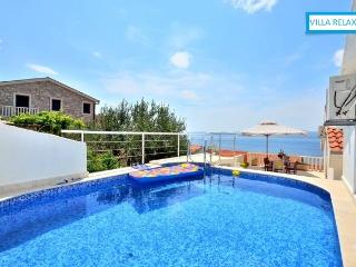 Villa Relax with pool  30€/person BEST PRICE - Mimice vacation rentals