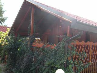 Bungalow Villaggio Turistico Costa dei Trabocchi - Casalbordino vacation rentals