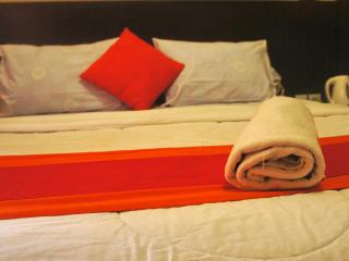 Clean and Within easy to every where - Kuta vacation rentals
