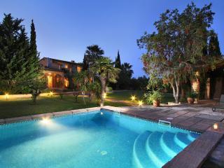 Can Benito - Selva vacation rentals