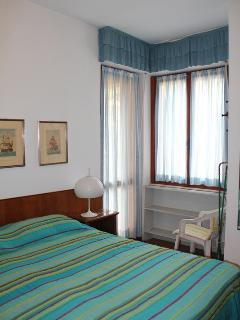2 bedroom Apartment with Stove in Levanto - Levanto vacation rentals