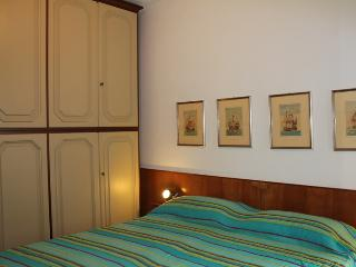 Marine - Levanto vacation rentals