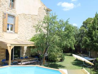 domaine Vineola - Mailhac vacation rentals
