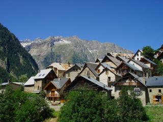 The Bothy Self Catered house Venosc, Les 2 Alpes - Vénosc vacation rentals
