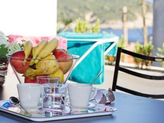 Apartment Đardin (Villa Ragusa Palace) - Dubrovnik vacation rentals