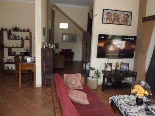 "Sanur Private villa ""Villa wulanjani"" - Sanur vacation rentals"