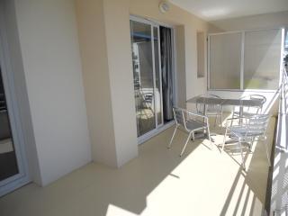 Appartement 2 à 4 personnes entre mer et ville - La Rochelle vacation rentals