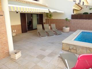 casa A7 - Albufeira vacation rentals